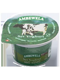 Ambewela Yoghurt